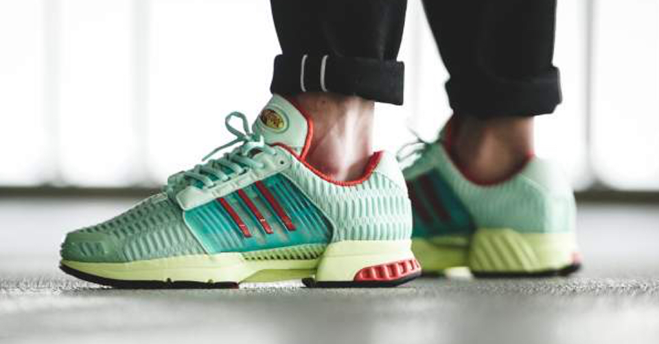 All the Best adidas Climacool 1 Shoes Multi adidas Shoes