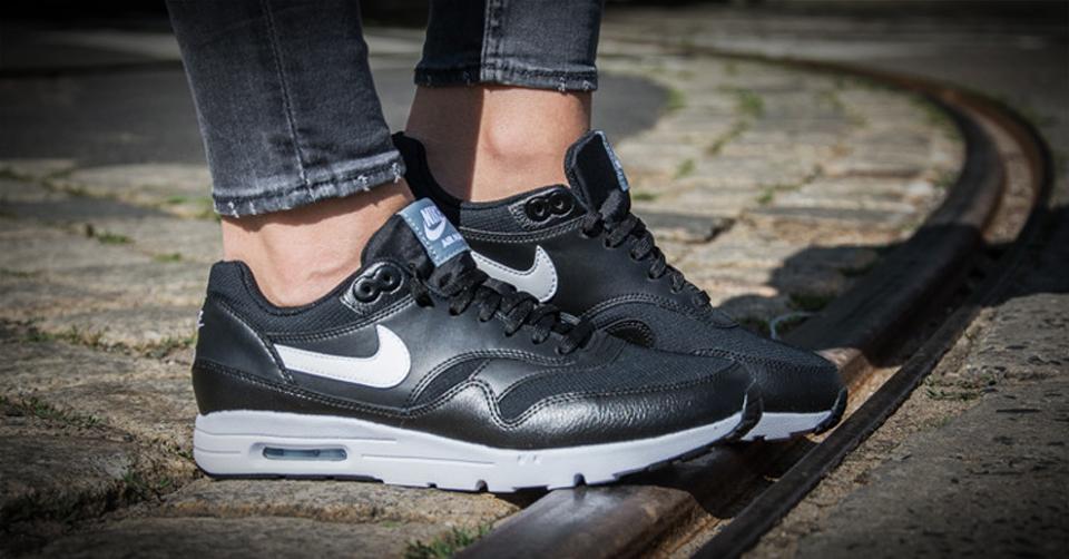 Top 10 dames sneakers uit de Nike SALE | Sneakerjagers