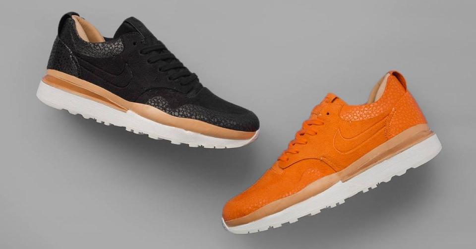Nike Air Safari Royal | Sneakerjagers