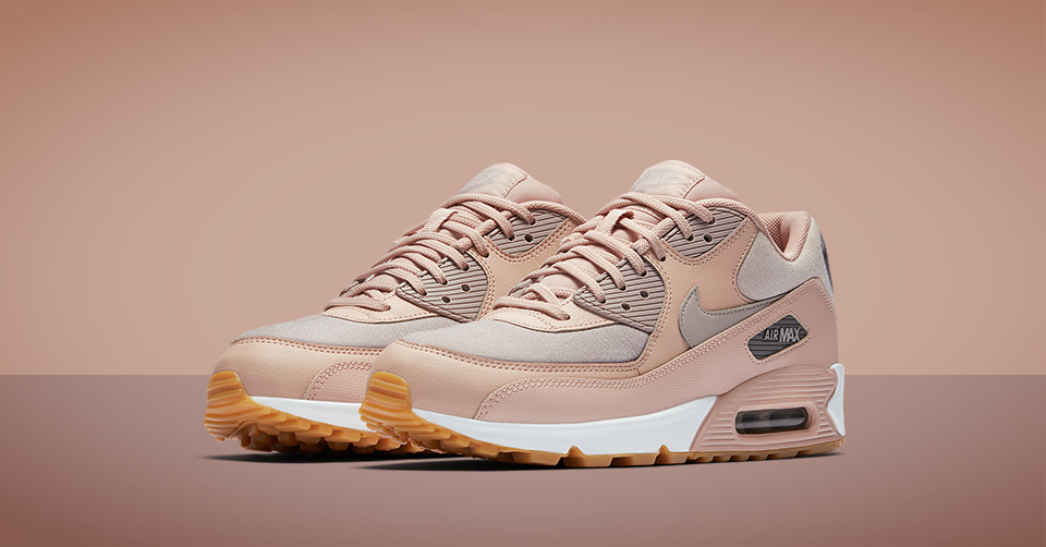 MUST GO SALE £84.99@ NIKE AIR MAX 1'S PARTICLE BEIGE