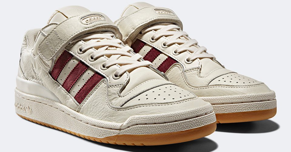 adidas schoenen kopen