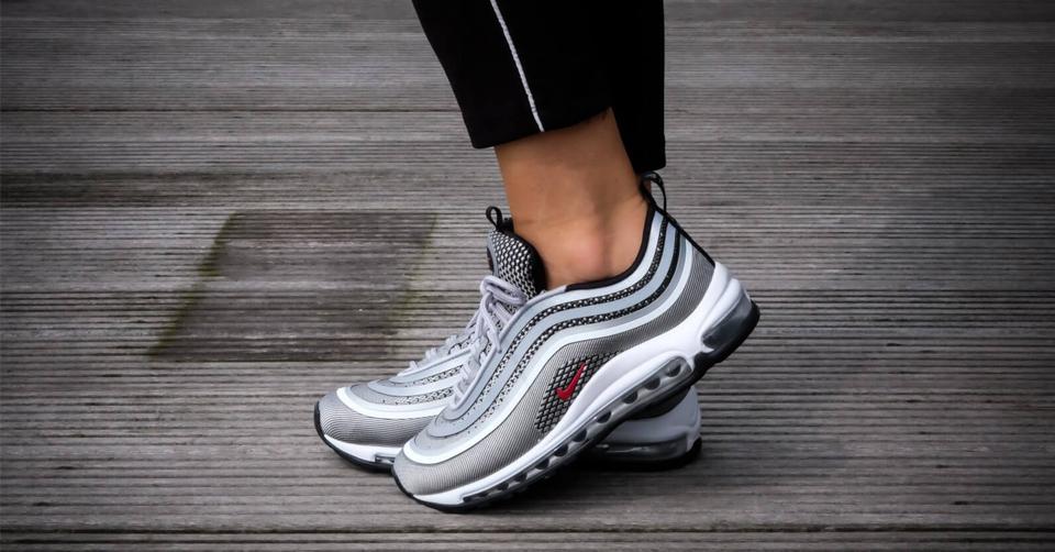 Nike Wmns Air Max '97