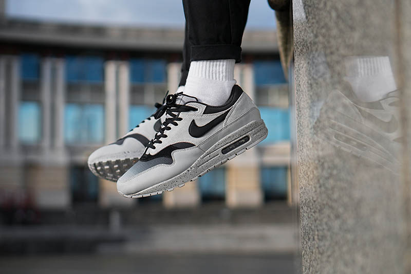 Nike Air Max 1 Premium Gradiënt