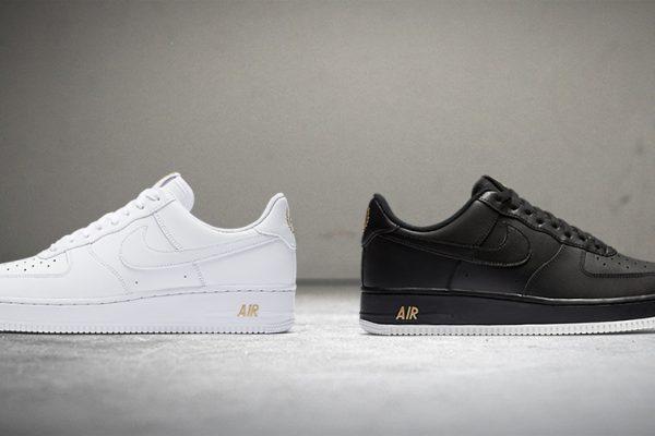 Air Force 1 low Archieven | Pagina 3 van 3 | Sneakerjagers