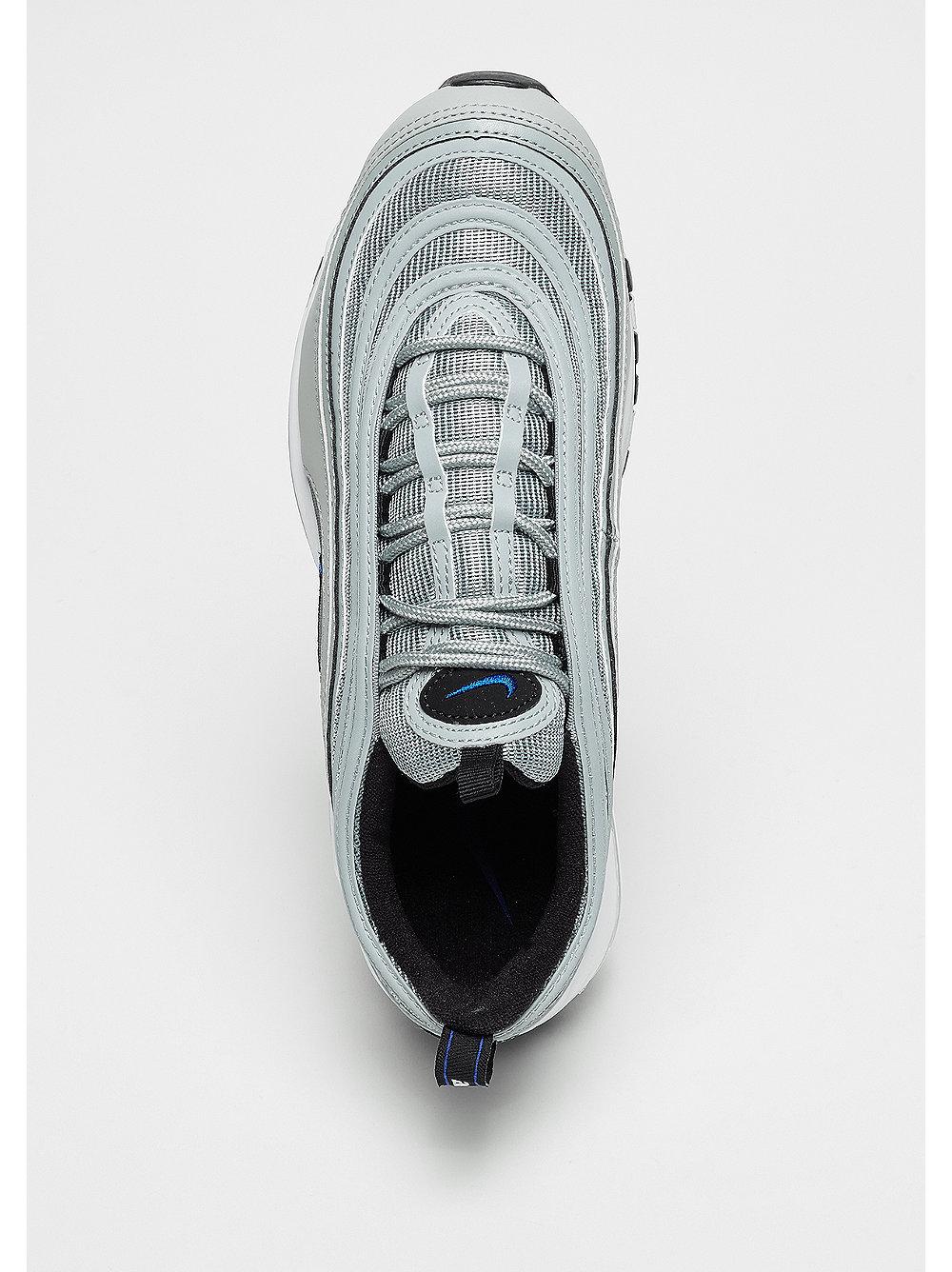 Nu verkrijgbaar: De Nike Air Max 97 PumiceRacer Blue