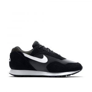Nike Outburst in twee nieuwe colorways! | Sneakerjagers