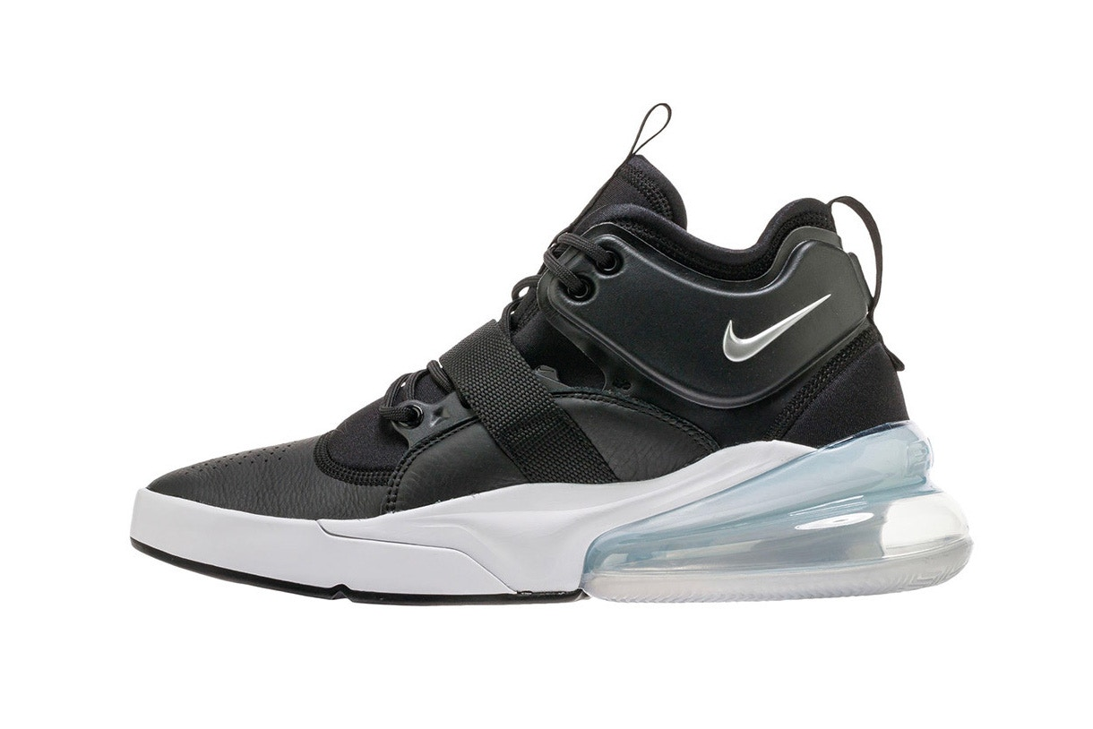 nike air force 270 safari kopen