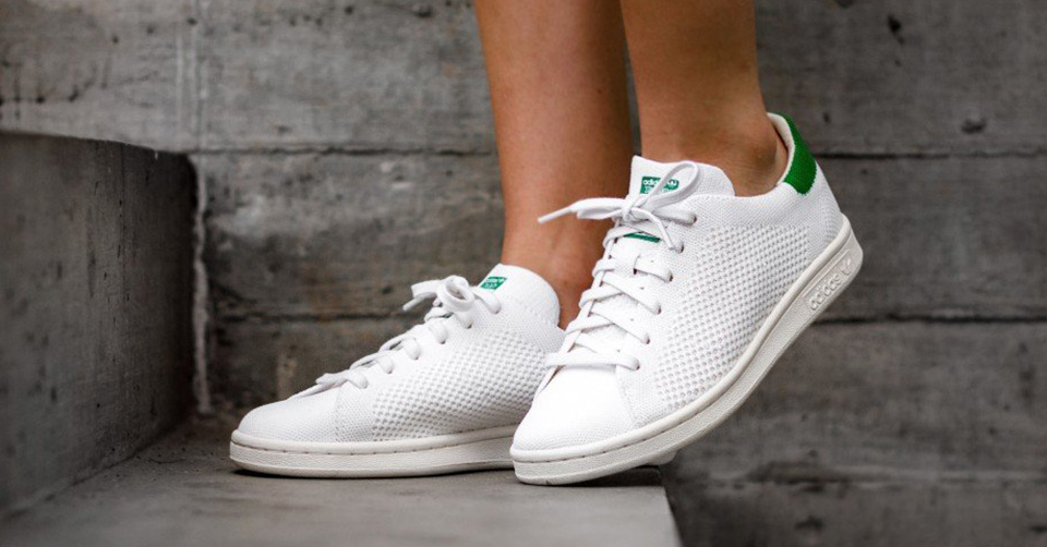 adidas Mid Season Dames Sale! | Sneakerjagers