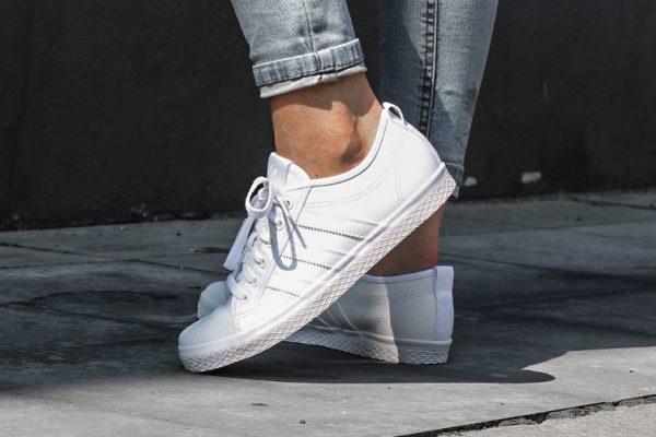 adidas Originals Honey Lo Archieven | Sneakerjagers