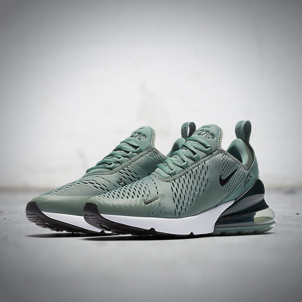 nike air max 270 clay groen shopping ea588 eddff