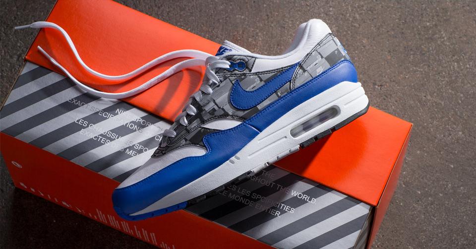 Adidas, we love it! Deze prachtige sneaker voor dames en