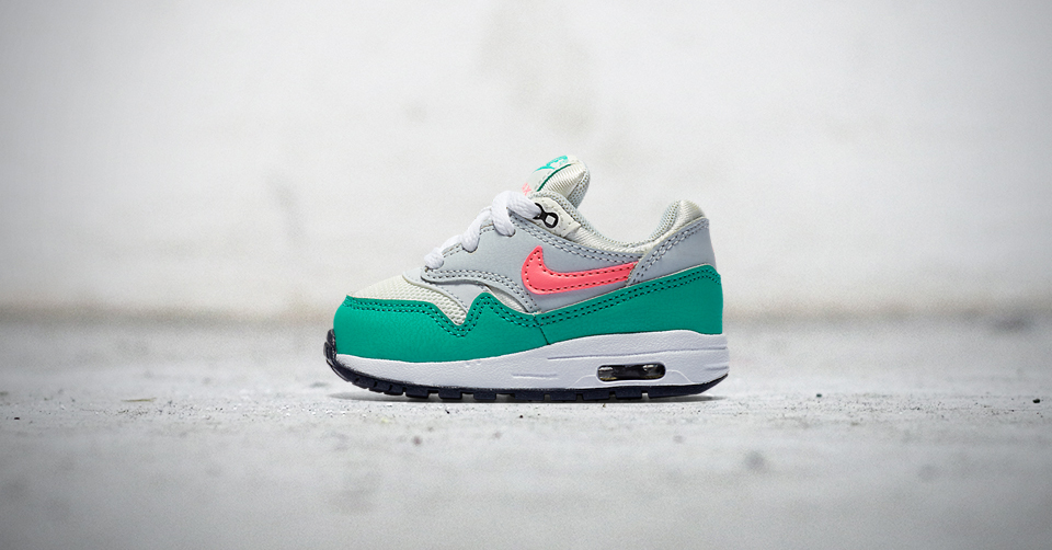 Nike Air Max 93 Archieven | Sneakerjagers