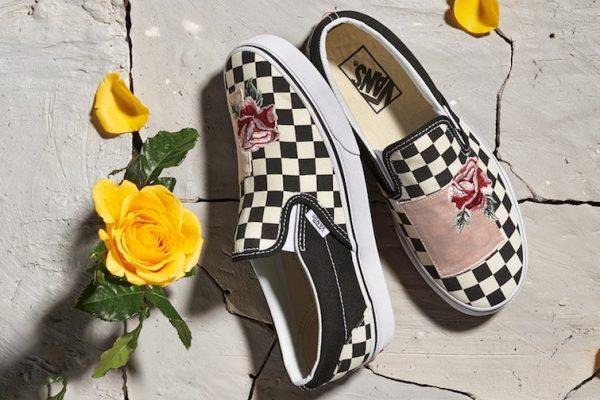 vans authentic Archieven | Sneakerjagers