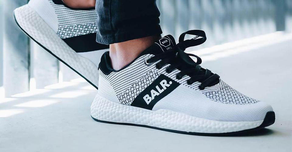 Top 10 BALR. SALE% items | Sneakerjagers