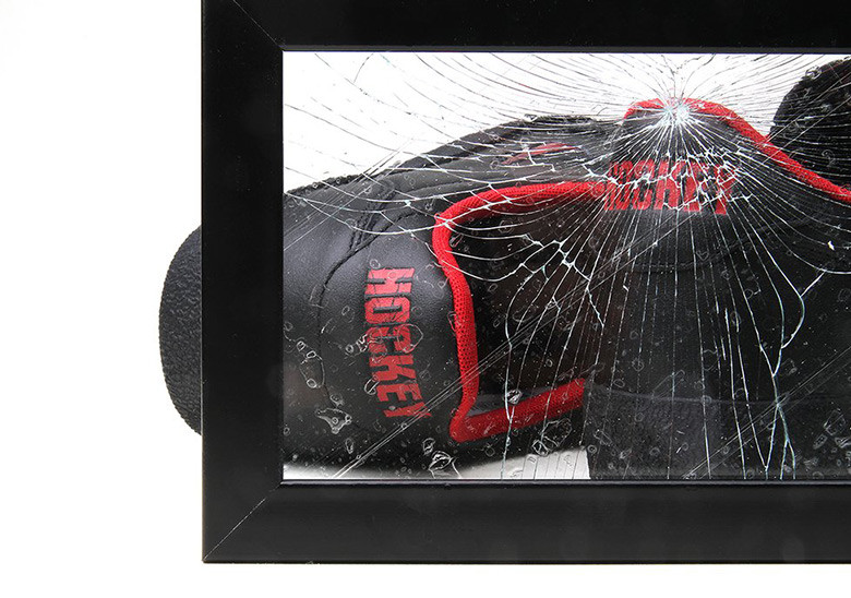 Nike SB X Hockey Killshot Zoom 2