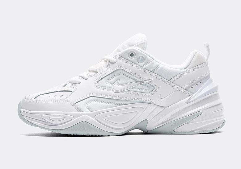 Where to buy: de Nike M2K Tekno