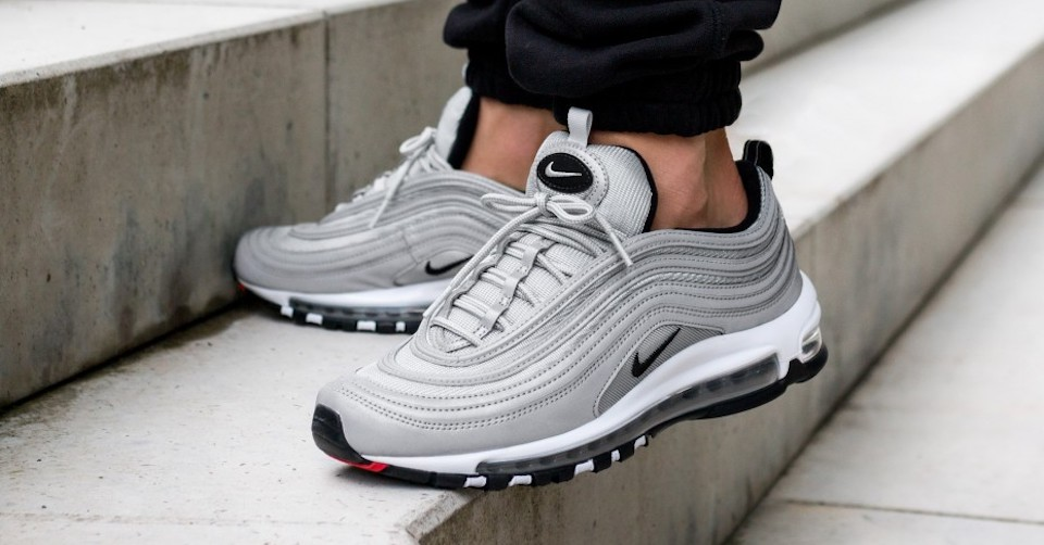 ow x air max 97 og wit where to buy 638b4 f7d1d