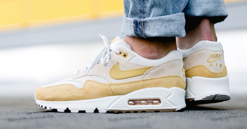 Nieuwe colorways van de Nike Air Max 901 hybrid | Sneakerjagers