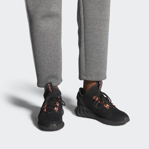 adidas tubular doom sock kinder