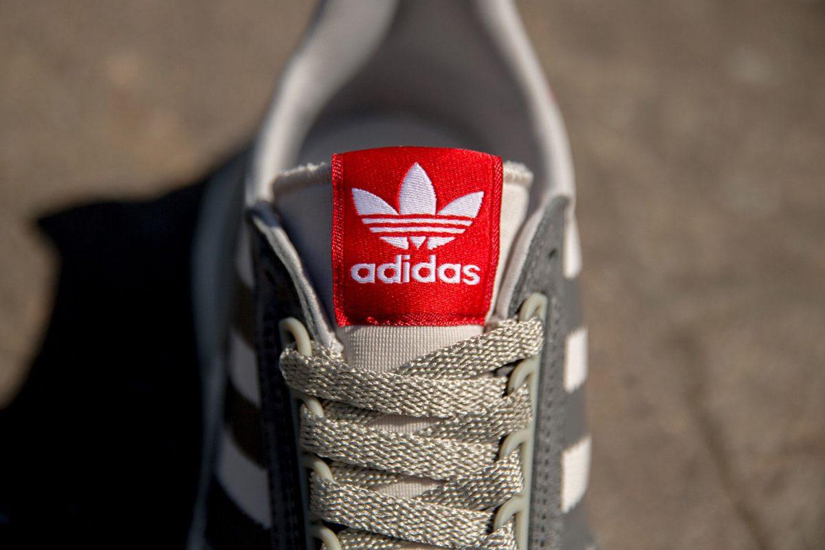 adidas zx 500 og klassiek