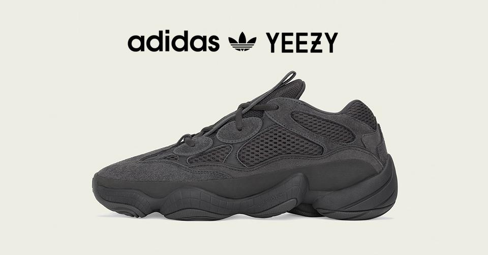 adidas yeezy dames kopen