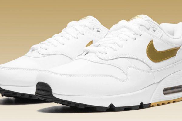 Nike Air Max 901 Archieven   Pagina 2 van 2   Sneakerjagers