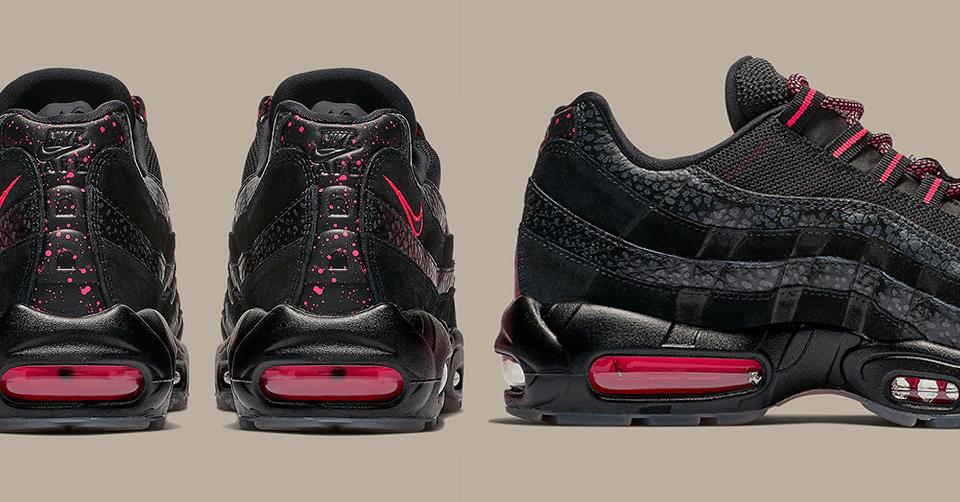 https://static.sneakerjagers.com/news/nl/2018/09/1-18.jpg