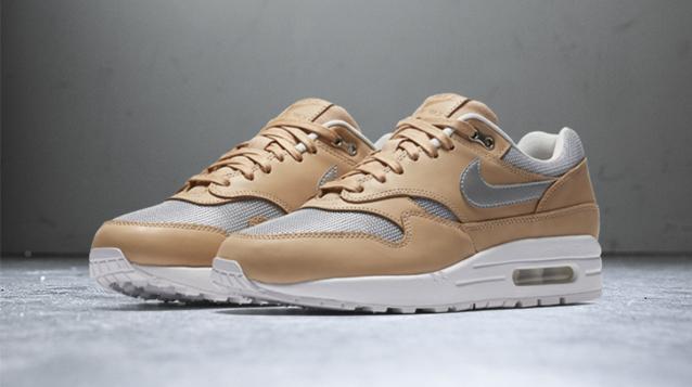 Tien hele toffe Air Max sneakers in de Nike End of Sale