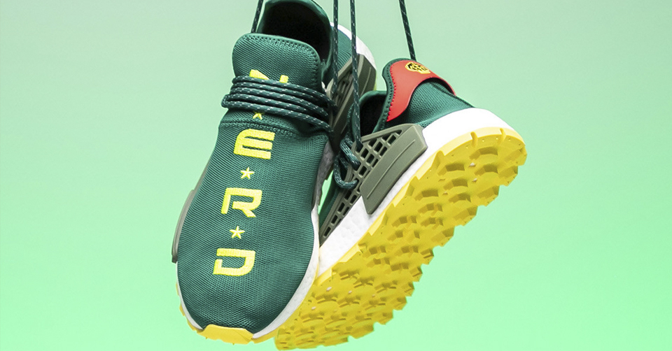 Adidas Sneakers hot