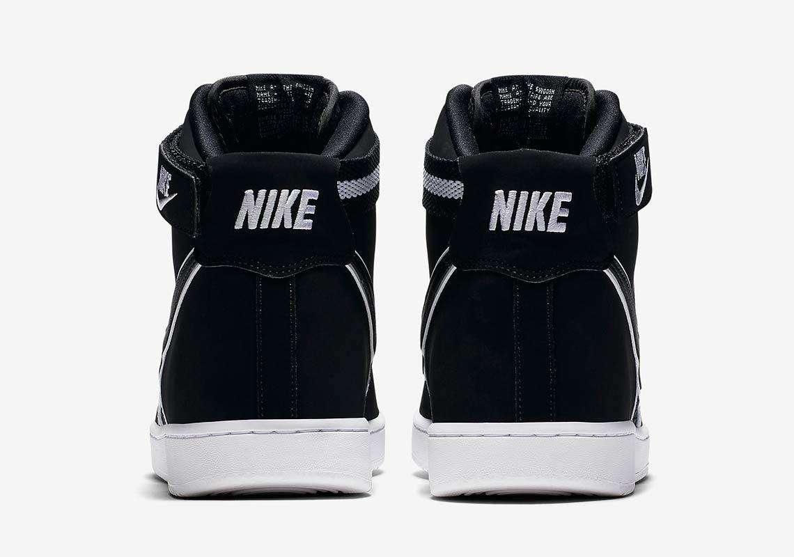 Nike Vandal