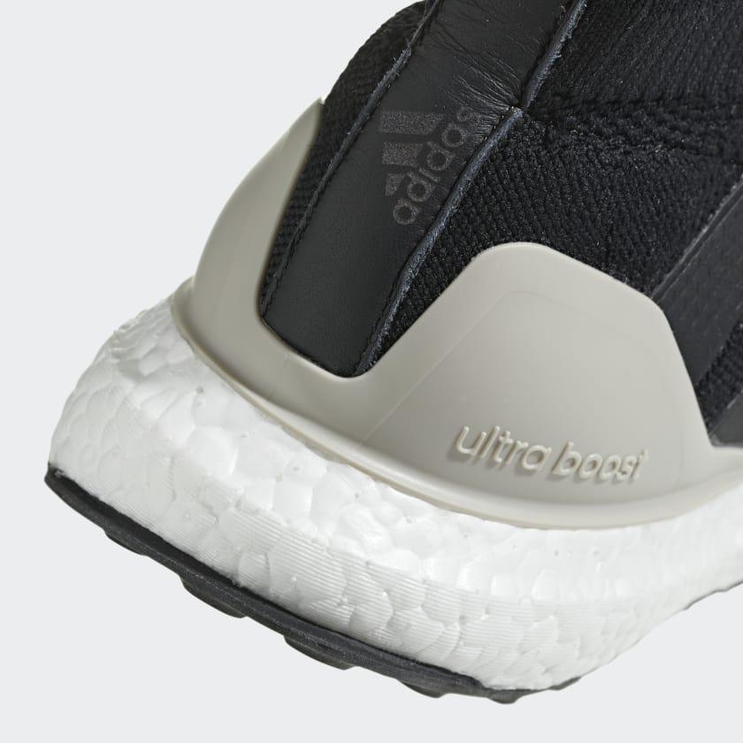 AdidasACE 16+ Ultra Boost
