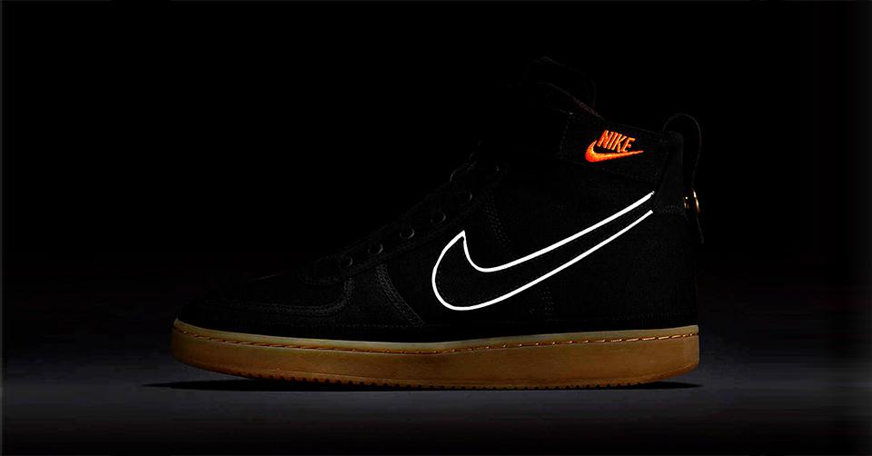De Carhartt WIP x Nike Collab komt 6 december | Sneakerjagers