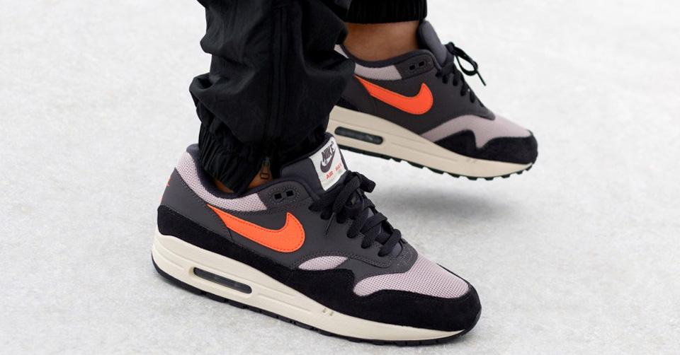 Top 10 Nike Air Max 1 Sale | Sneakerjagers