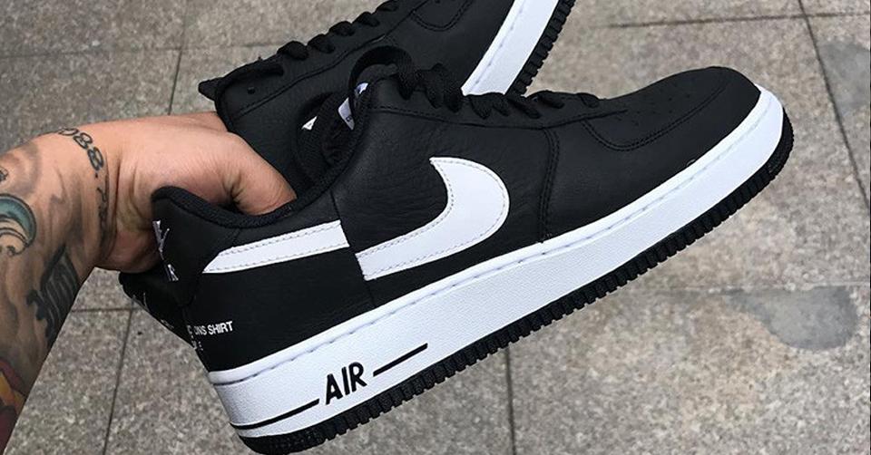 Nike Air Max Deluxe 'Green Abyss' | AV7024 400 | Sneakerjagers