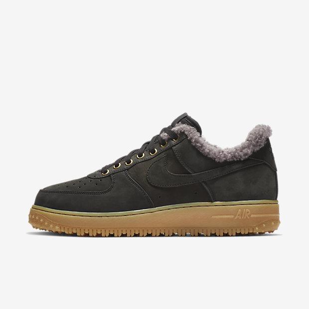 Nike Air Force 1 Premium Winter