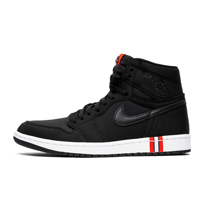 Hottest ? Sneaker Release week 45   Sneakerjagers