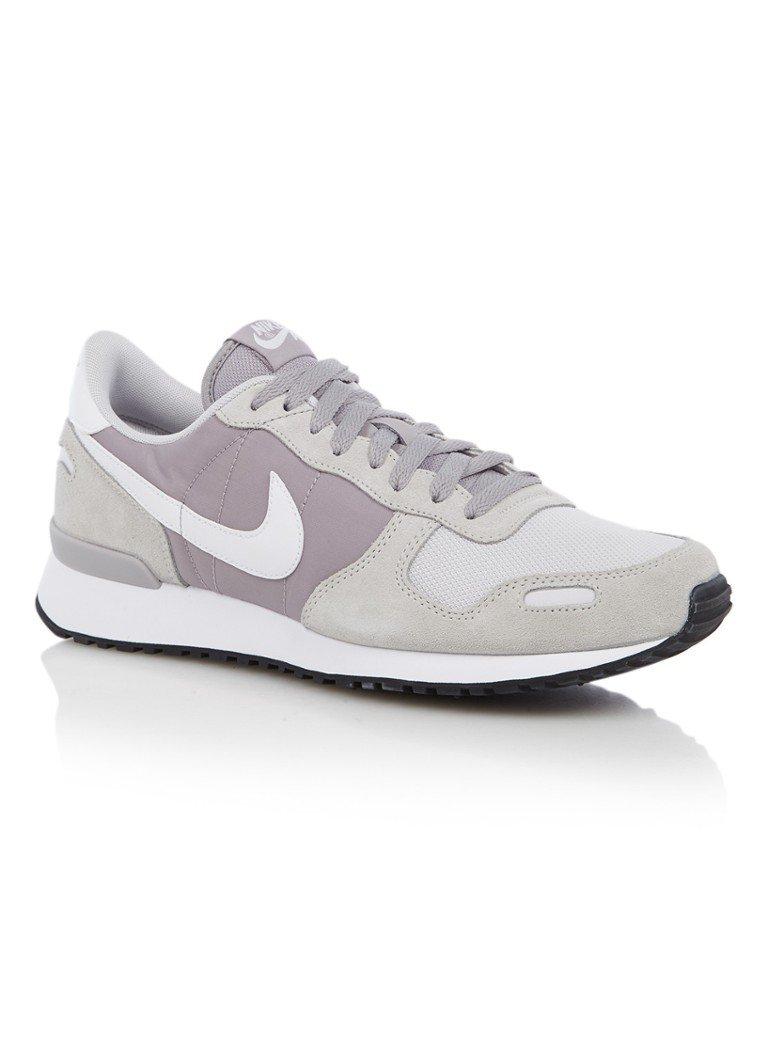 Nike Air Fortex