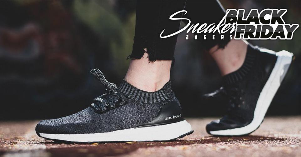 Top 10 Early Black Friday deals van adidas voor de ladies