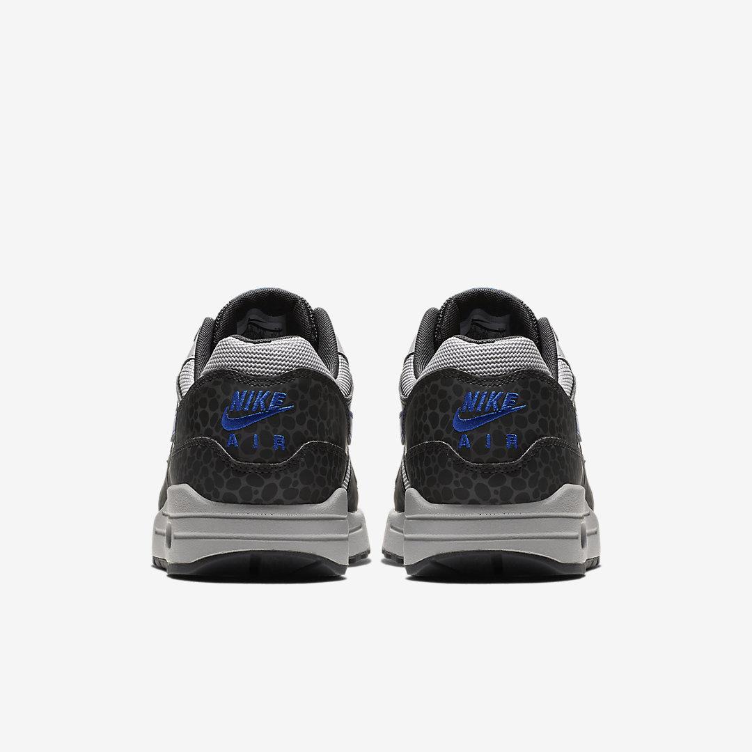 Nike Air Max 1 SE 'Reflective Safari'