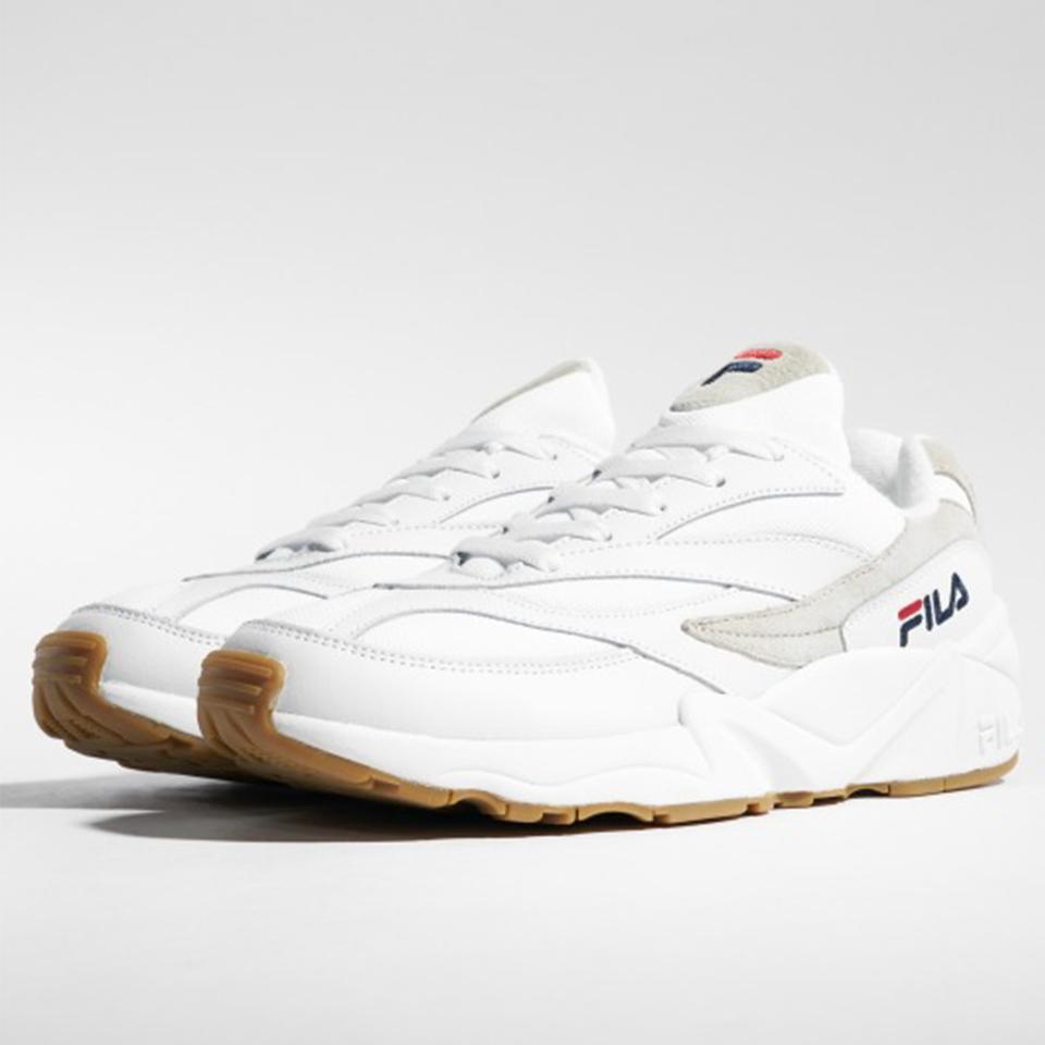 Top 10 Musthave Fila sneakers   Sneakerjagers