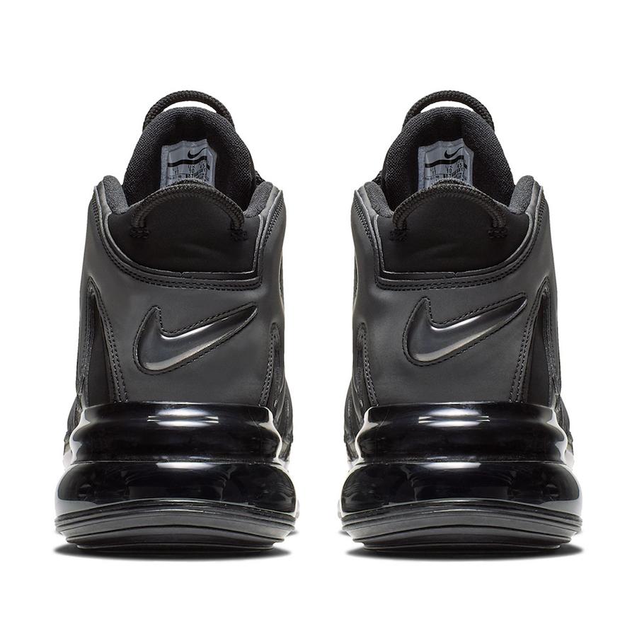 Nike More Uptempo 720