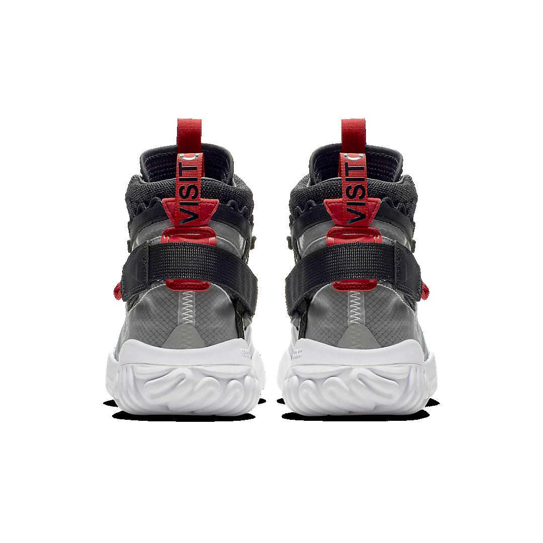 Air Jordan Apex Utility
