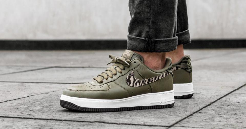 Sneakerjagers favoriete heren sale sneakers bij Nike ...