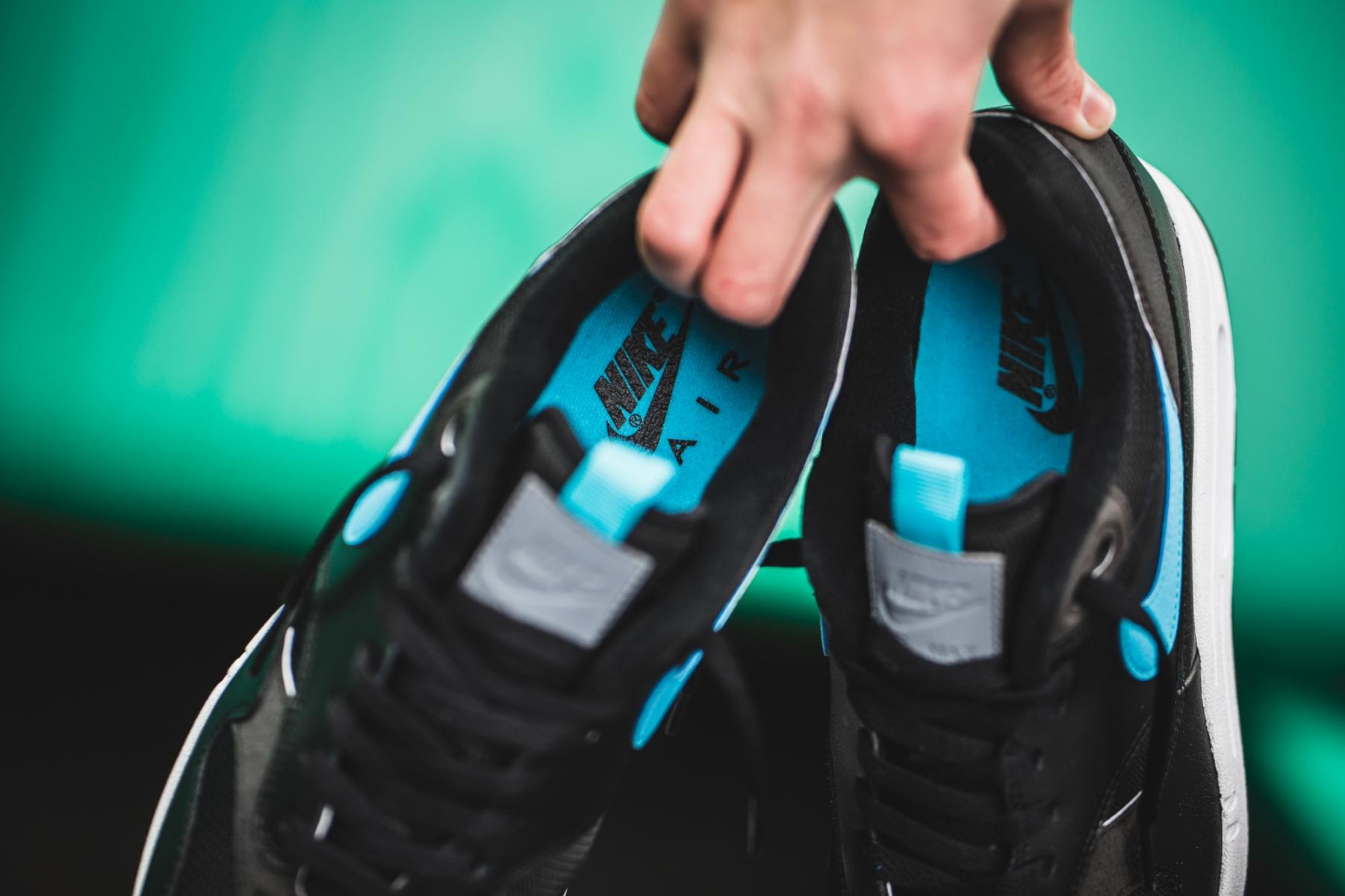 Twee nieuwe Nike Air Max 1 SE zijn nu verkrijgbaar