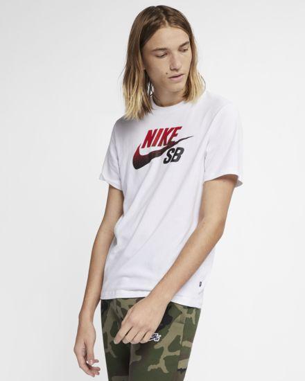 Nike SB x NBA