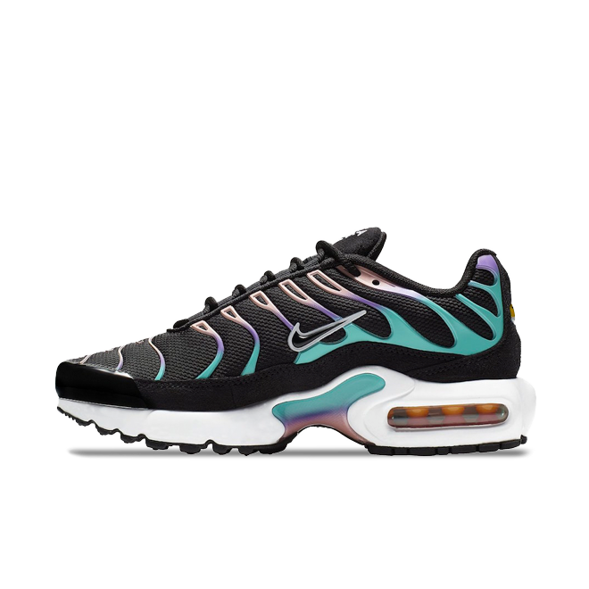 """De Nike Air Max Day 2019 """"Have a Nike day"""" collectie"""
