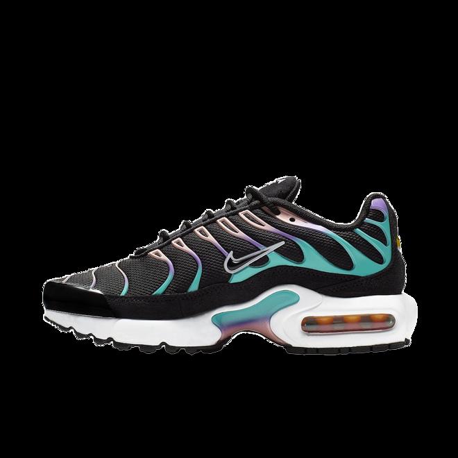 Nike Air Max Plus 'Have A Nike Day' BQ7224-001