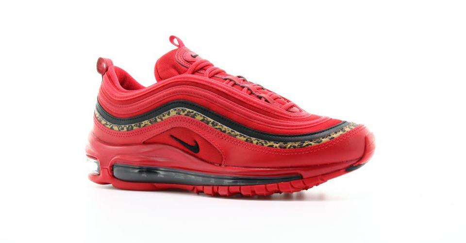 Afew Top 10 Big Air Max Sale | Sneakerjagers