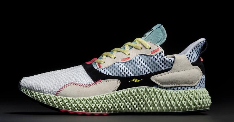 adidas zx 4000 kopen