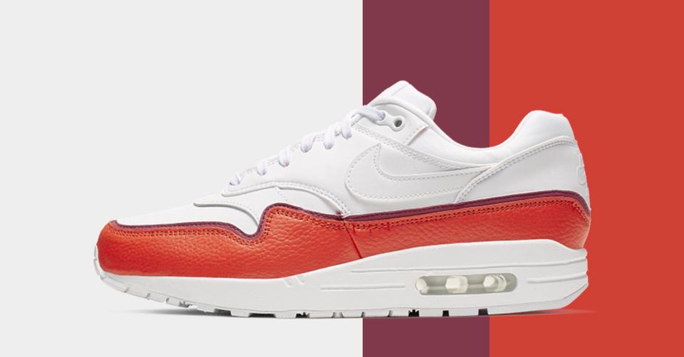 Nike Air Max 1 Archieven   Pagina 8 van 28   Sneakerjagers